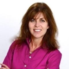 Lynne Hofmann Ritucci