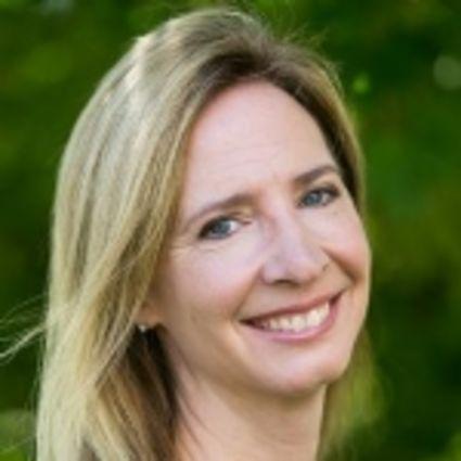 Megan Tolland