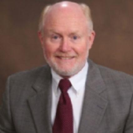 Michael Langley