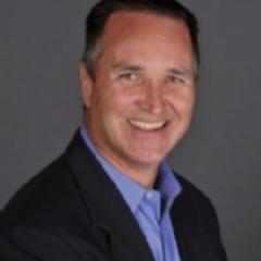 Paul Gustavson