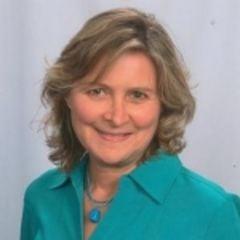 Susan Mogren