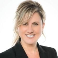 Tracy Beaudoin