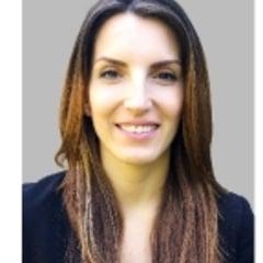 Sanja Dutra