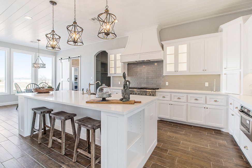 Metrowest Home Design Trends To Watch