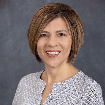 Linda Tighe