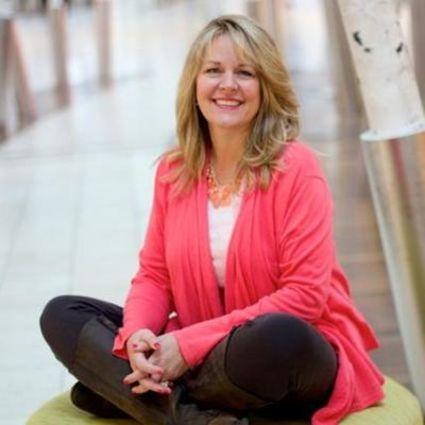 Lynn Schreiner