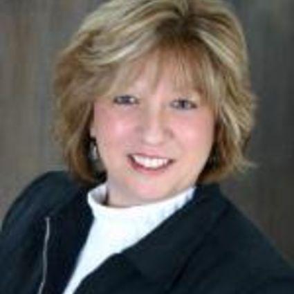 Susan Galante