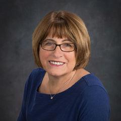 Susan Annantuonio