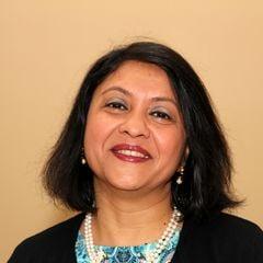 Renu Gupta