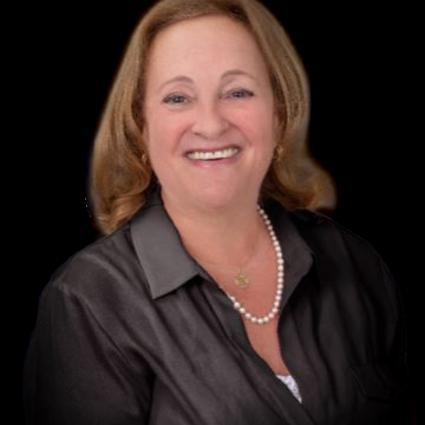 Roberta Waters