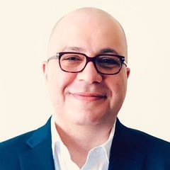 Nader Montaheni