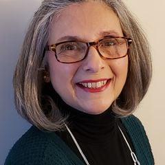 Marylou Essajanian