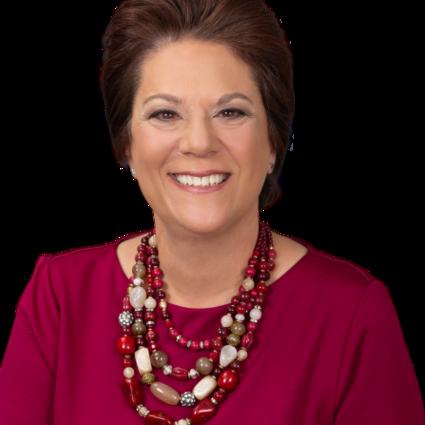 Linda Mossman