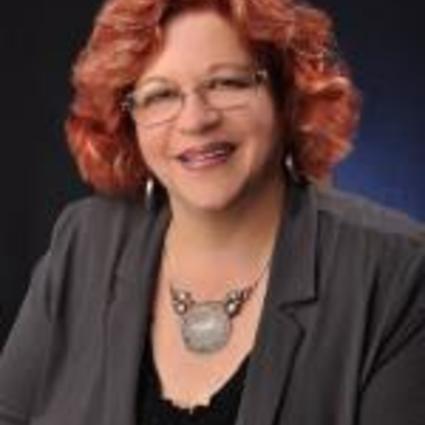 Karen Piedra
