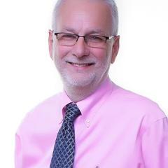 Greg Richard
