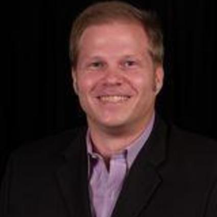 Kevin Bilafer