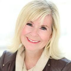 Ellen Sollima