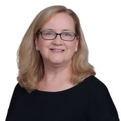 Mary Piekarz
