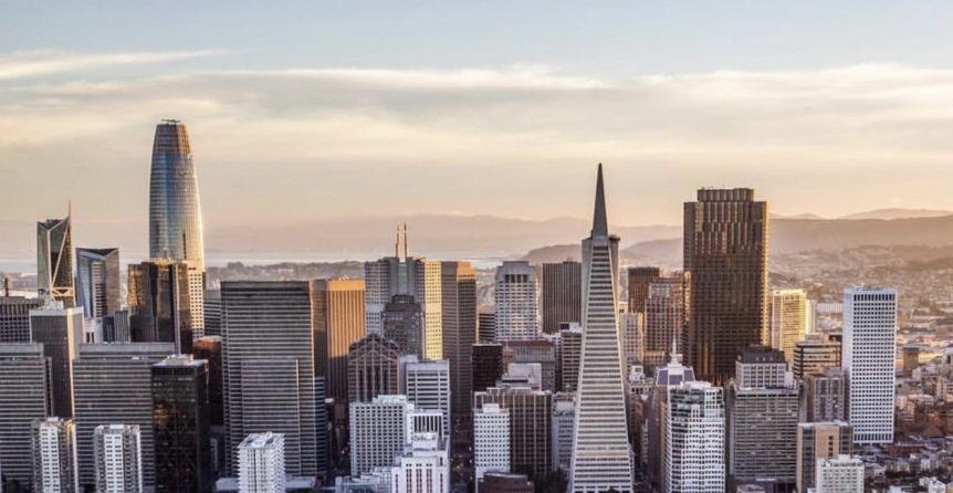 San Francisco Real Estate Market Dynamics