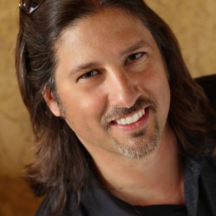 Ken Garcia