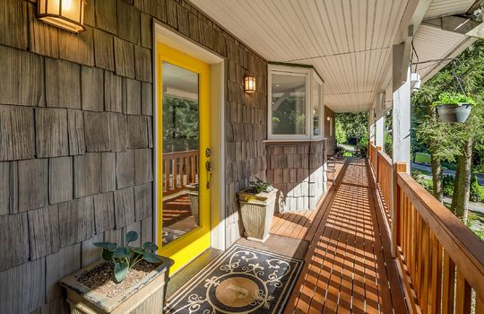 UpgradeRealty-20632 W Richmond Rd Bothell (10)
