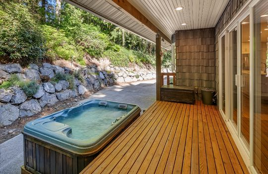 UpgradeRealty-20632 W Richmond Rd Bothell (12)