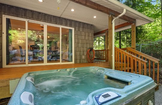 UpgradeRealty-20632 W Richmond Rd Bothell (13)