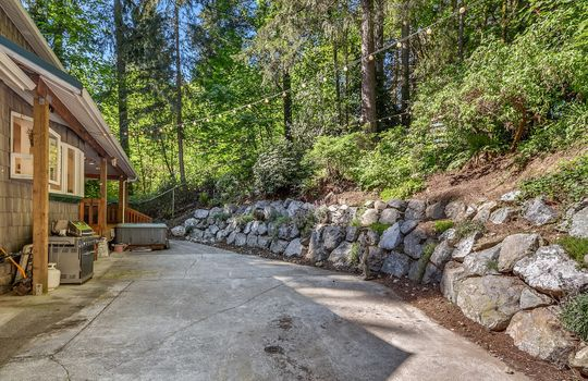UpgradeRealty-20632 W Richmond Rd Bothell (14)