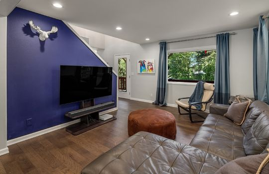 UpgradeRealty-20632 W Richmond Rd Bothell (16)