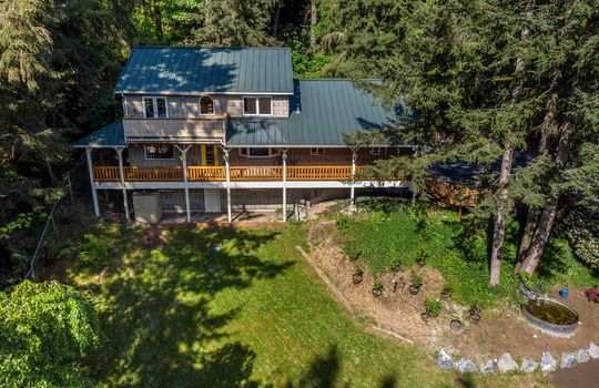 UpgradeRealty-20632 W Richmond Rd Bothell (2)