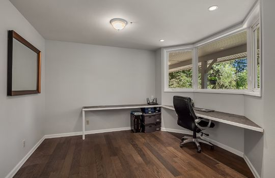 UpgradeRealty-20632 W Richmond Rd Bothell (24)