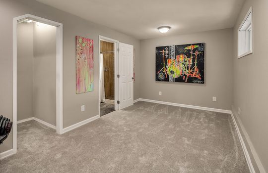 UpgradeRealty-20632 W Richmond Rd Bothell (25)