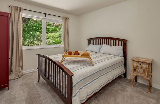 UpgradeRealty-20632 W Richmond Rd Bothell (29)