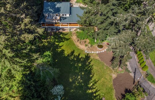 UpgradeRealty-20632 W Richmond Rd Bothell (3)