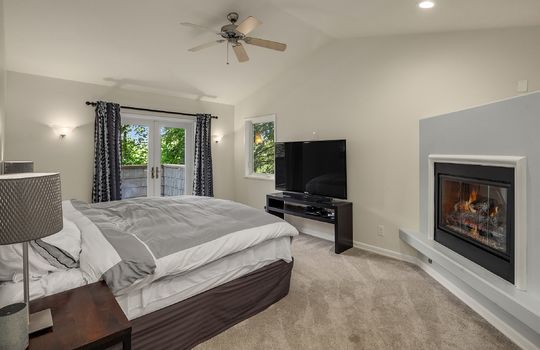UpgradeRealty-20632 W Richmond Rd Bothell (31)