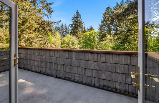 UpgradeRealty-20632 W Richmond Rd Bothell (33)