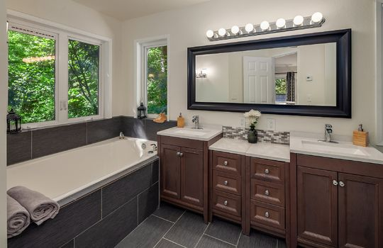 UpgradeRealty-20632 W Richmond Rd Bothell (34)