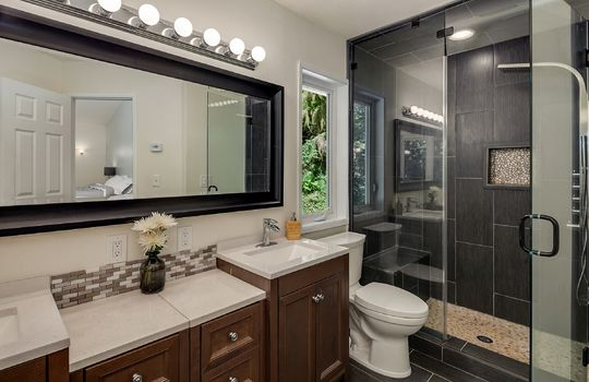 UpgradeRealty-20632 W Richmond Rd Bothell (35)