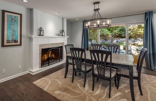 UpgradeRealty-20632 W Richmond Rd Bothell (37)