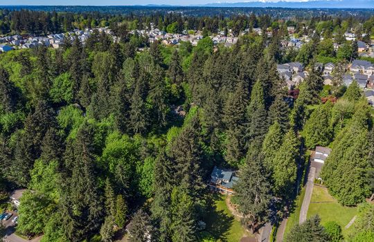 UpgradeRealty-20632 W Richmond Rd Bothell (4)