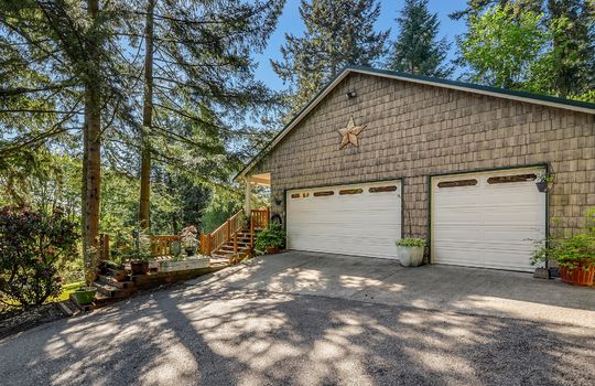 UpgradeRealty-20632 W Richmond Rd Bothell (6)