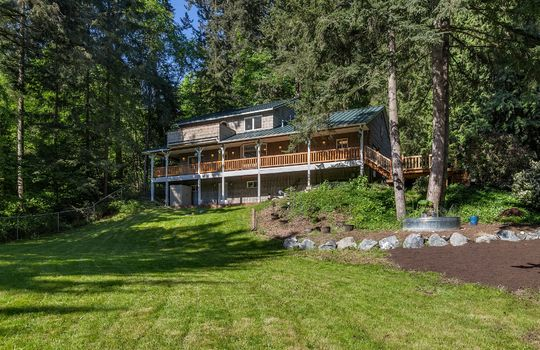 UpgradeRealty-20632 W Richmond Rd Bothell (7)