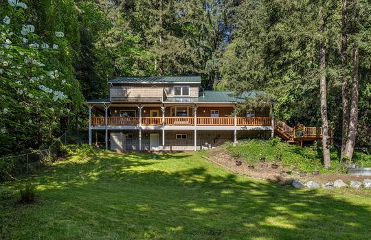 UpgradeRealty-20632 W Richmond Rd Bothell (8)