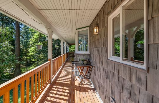 UpgradeRealty-20632 W Richmond Rd Bothell (9)