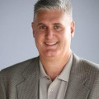 Rick Kristensen