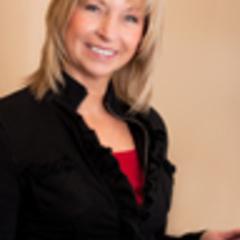 Barbara Coster