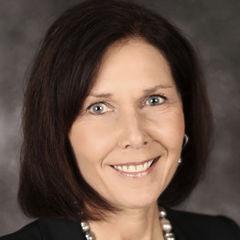 Vicki Fortman