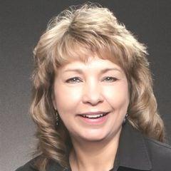 Debbie Sowder