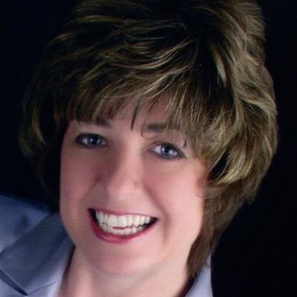 Jill Aldineh