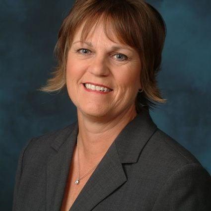 Kathy Headapohl